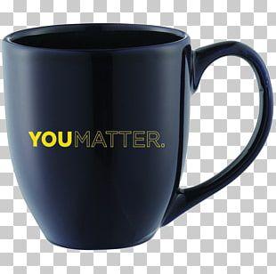 Mug Coffee Cup Ceramic Cafe PNG