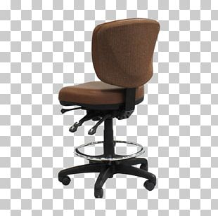 Office & Desk Chairs Furniture Dining Room House PNG