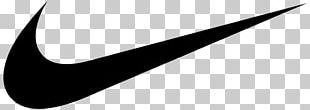 Swoosh Nike Logo Converse Brand PNG