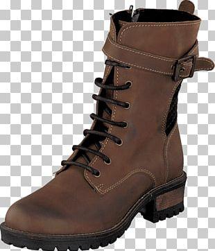 T-shirt Dress Boot Slipper Shoe PNG