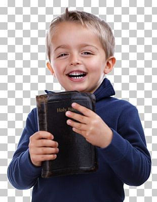The Bible: The Old And New Testaments: King James Version Child Stock Photography God's Word Translation PNG