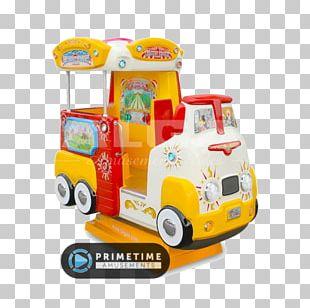 Birmingham Vending Company Amusement Park Kiddie Ride Amusement Services International LLC Carousel PNG
