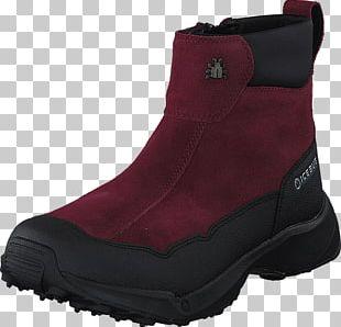 Footwear Shoe Keen Boot Unisex PNG