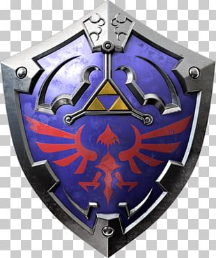 The Legend Of Zelda: Breath Of The Wild The Legend Of Zelda: Twilight Princess The Legend Of Zelda: A Link To The Past The Legend Of Zelda: Ocarina Of Time Hyrule Warriors PNG