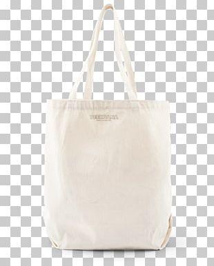 Tote Bag Handbag Reusable Shopping Bag Textile PNG