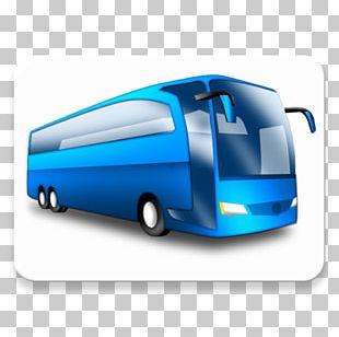 Tour Bus Service Public Transport Bus Service AEC Routemaster PNG