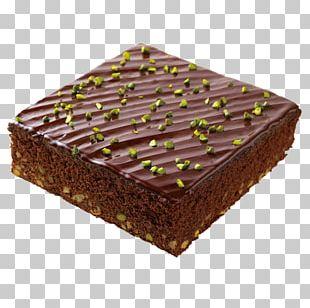 Coffee Chocolate Cake Chocolate Brownie Angel Food Cake Chiffon Cake PNG