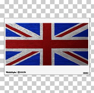Flag Of The United Kingdom Kingdom Of Great Britain Flag Patch Embroidered Patch PNG