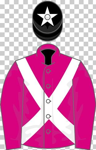 National Hunt Racing Green The Grand National Horse Racing Red PNG