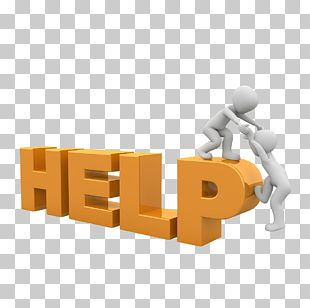 Pixabay Lie Worry Illustration PNG