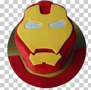 Birthday Cake Iron Man Cake Decorating Frosting & Icing PNG
