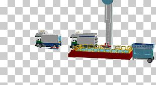 Lego Ideas Speed Toy The Lego Group PNG