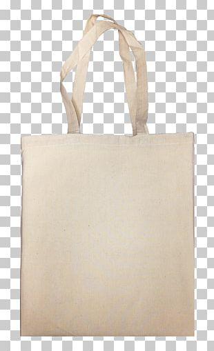 Tote Bag Handbag Reusable Shopping Bag Guilhem Desq PNG