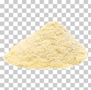 Almond Meal Sponge Cake Food Salt PNG
