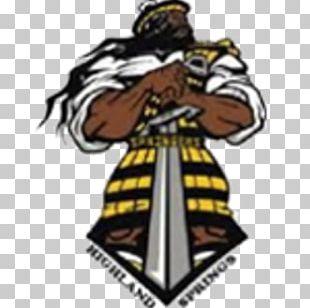 Highland High School Highland Springs High School High School Football Junior Varsity Team James Madison Dukes Football PNG