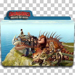 How To Train Your Dragon Live And Let Fly (Flight Club) Toothless Dragons: Riders Of Berk PNG