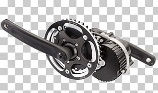 Bicycle Cranks Electric Bicycle Electricity Pedal PNG