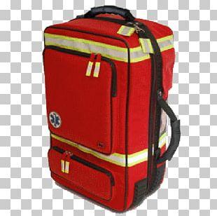 First Aid Supplies Medicine Medical Emergency Medical Bag PNG