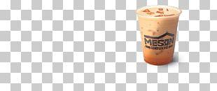Frappé Coffee Milkshake Irish Cuisine Irish Cream Cup PNG