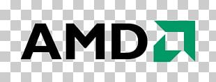 Logo Advanced Micro Devices Font Portable Network Graphics Typography PNG