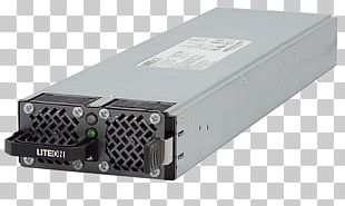 Power Inverters Power Converters Electric Power Mount Hard Drives PNG