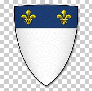The Parliamentary Roll Aspilogia Roll Of Arms Vellum PNG