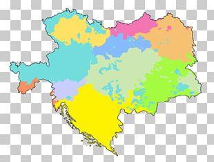 Austria-Hungary Austria-Hungary Austrian Empire Cisleithania PNG