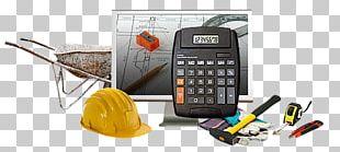 Construction Estimating Software Architectural Engineering Building Estimator Cost Estimate Construction Management PNG