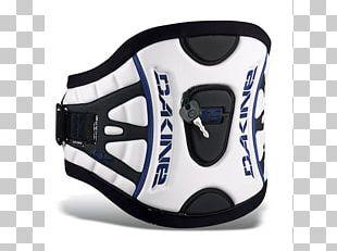 Dakine Windsurfing Harness Harnais Sport PNG