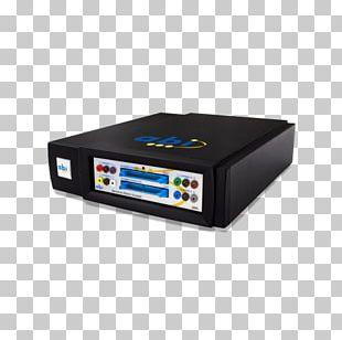 (주)금호엔티시 Electronics Automation Electronic Engineering 19-inch Rack PNG