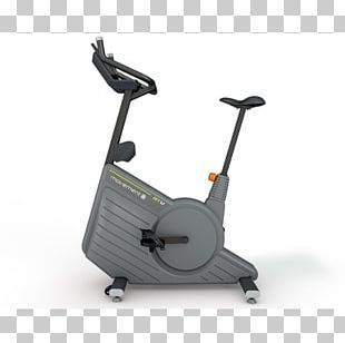 Exercise Bikes Bicycle Indoor Cycling Horizontal Plane Training PNG