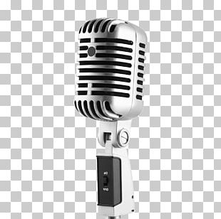 Microphone Stands Photography Stage PNG