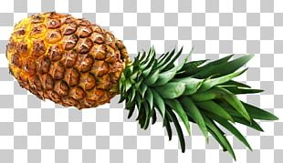 Upside-down Cake Pineapple Cake PNG