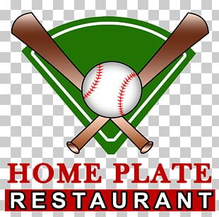 Breakfast Home Plate Restaurant Cuisine Of The United States Food PNG