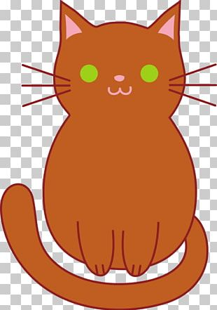 Cat Free Content Open PNG