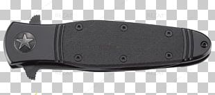 Knife Serrated Blade Hunting & Survival Knives Weapon PNG