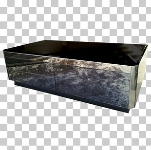New Moon Furniture Coffee Tables Matbord PNG