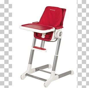 High Chairs & Booster Seats Table Deckchair Infant PNG