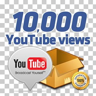 Like Button YouTube Sales Social Media Marketing PNG