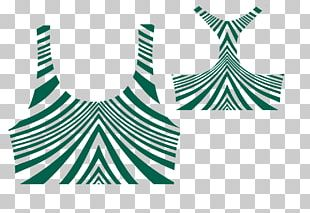 Outerwear Brand Pattern PNG