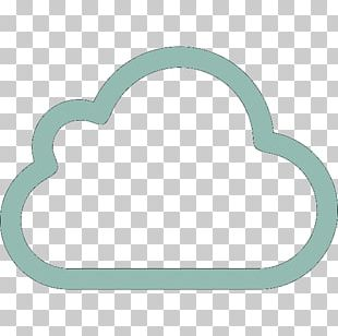 Cloud Computing Internet Remote Backup Service Computer Icons Amazon Virtual Private Cloud PNG