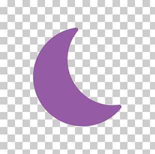 Crescent Moon Computer Icons PNG