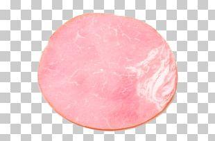 Pink Circle PNG