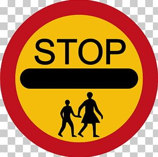 Road Signs In Singapore Traffic Sign Crossing Guard Warning Sign Pedestrian Crossing PNG