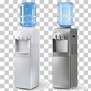 Water Cooler Drinking Water Vendor PNG