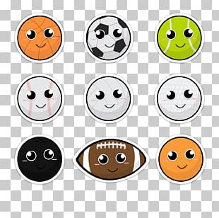 Ball Game Sport Football PNG
