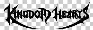 Kingdom Hearts III Kingdom Hearts Coded Kingdom Hearts 358/2 Days PNG