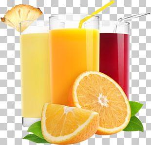 Orange Juice Fizzy Drinks Cocktail Beer PNG