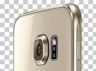 Samsung Galaxy S6 Edge+ Camera LG G4 PNG