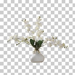 Vase Decorative Arts Interior Design Services Floral Design PNG